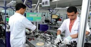 مصنع لإنتاج وصناعة الموصلات الكهربائية توظيف 1500 عامل و عاملة خطوط انتاج Leoni_15