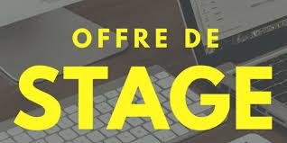 مجموعة اعلانات طلبات التدريب مدفوعة الاجر مع التشغيل بشركات و مؤسسات الخاصة في عدة مدن Les_de10
