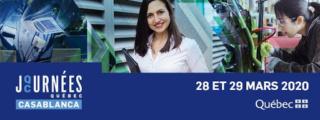 للشباب الراغبين في العمل بالكيبيك كندا انطلاق التسجيل في أيام الكيبيك بالدار البيضاء ليومي 28 و 29 مارس 2020  Les_jo10