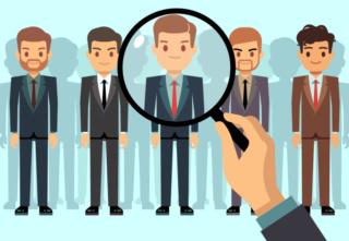 الى كل الشباب الباحثين عن العمل مجموعة مهمة من الوظائف في العديد من الشركات الكبرى بالمغرب Les_of10