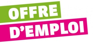 وظائف جديدة معلنة اليوم في عدة شركات و مؤسسات صناعية و تجارية بالمغرب  Les_of12