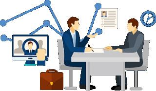 فرص شغل عديدة و متنوعة للباحثين عن العمل في عدة تخصصات بمختلف الشركات Les_of12