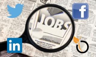 فرص التوظيف جديدة في عدة مجالات و تخصصات بشركات و مقاولات القطاع الخاص  Les_of13
