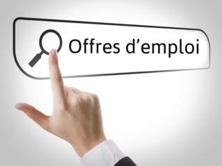 وظائف جديدة متنوعة في عدة مؤسسات و شركات و في تخصصات مختلفة Les_of14