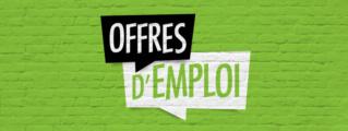 مناصب شغل عديدة في شركات و مصانع كبرى بالمغرب معلنة اليوم 04 يونيو 2020 Les_of16