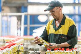 الشركة الأولى لإنتاج زيوت المائدة والصابون بالمغرب توظيف 25 سائق بائع موزع بمراكش و الدارالبيضاء Lesieu10