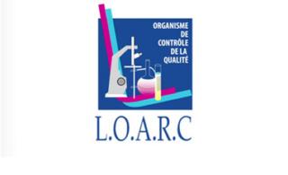 المختبر الرسمي للتحاليل والأبحاث الكيماوية مباراة توظيف في عدة تخصصات آخر أجل 24 ماي 2021 Loarc-10