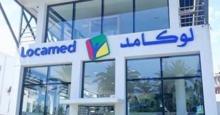 شركة لوكاميد الرائدة في مجال توزيع المعدات الطبية والجراحية وعلاج الحركة والأثاث الطبي توظيف شباب في عدة تخصصات و في عدة مدن Locame10
