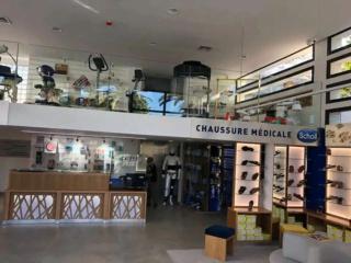 شركة توريد وتوزيع معدات و الأجهزة طبية توظيف 12 عون تجاري في عدة مدن Locame11