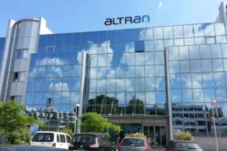 شركة ALTRAN MAROC توظيف تقنيين و مهندسين Ltran_10