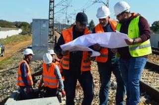 شركة صناعية في مجال الكهرباء توظيف 20 تقني بالدارالبيضاء Lumier10
