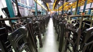 مصنع بطنجة توظيف 40 عون بالبكالوريا و دبلوم التاهيل و تقني Magna_10