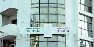 فرص الشغل للحاصلين على الباك+2 بالتعاضدية الفلاحية المغربية للتأمين MAMDA والتعاضدية المركزية المغربية للتأمين MCMA Mamda-10