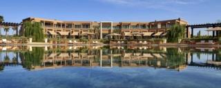 منتجعات و فنادق ماندارين أورينتال مراكش توظيف في عدة مناصب مختلفة Mandar11