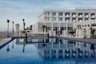 فندق مارتشيكا لاجون ريزورت توظيف في عدة مناصب بمدينة الناظور Marchi12