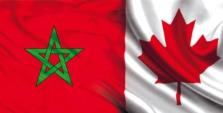 شركة بكندا توظيف 35 تقني عالي في مجال البرمجة و المعلوميات بعقود تشغيل دائمة آخر أجل 30 غشت 2018  Maroc-10
