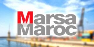 شركة استغلال الموانئ - مرسى ماروك مباريات توظيف 18 منصب في عدة تخصصات آخر أجل 26 يونيو 2021 Marsa-12