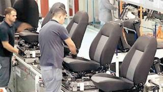 مصنع تركي متخصص في صناعة غطاء و أجزاء مقاعد السيارات تشغيل 50 منصب عمال انتاج Martur11