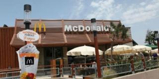 شركة مطاعم ماكدونالدز المغرب توظيف في عدة مناصب بجميع مناطق المملكة ابتدءا من الباكلوريا+2 Mcdona10
