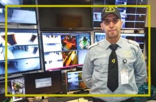 شركة خدمات الامن و المراقبة و الاستقبال توظيف 22 عون استقبال و 28 عون امن و مراقبة Mega_p10