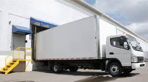 شركة لانتاج و صناعة مواد الصباغة بمدينة اكادير توظيف سائق رخصة سياقة نوع C و مساعد سائق بعقد شغل دائم CDI Midi_p10
