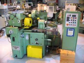 شركة صناعية بالمحمدية توظيف 20 عامل تقني صيانة Mzocan10