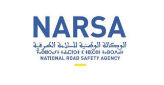مباراة توظيف 13 منصب بالوكالة الوطنية للسلامة الطرقية في عدة تخصصات آخر أجل 17 دجنبر 2020 Narsa_10