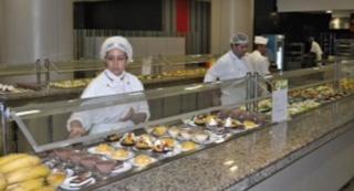 شركة في مجال تسيير المطاعم بالمؤسسات و الشركات توظيف 25 منصب براتب 3000 درهم شهريا Newres10