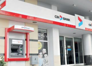 بنك CIH BANK توظيف اطر و مهندسين بالدارالبيضاء Oaa_ci10