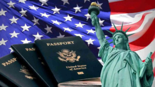 شروط و طريقة التسجيل بدون اخطاء في قرعة الهجرة العشوائية الى امريكا  DV Lottery 2021-2022 Oacoa_10