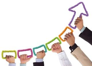 تعاضدية  الاحتياط الاجتماعي تابعة لمؤسسة عمومية توظيف 09 تقنيين متخصصين بعقد عمل دائم Ocoo_a10