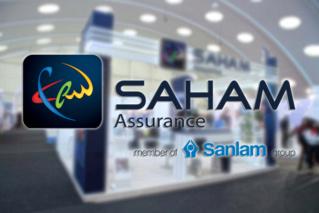 تأمينات سهام توظيف في عدة تخصصات و مناصب  Oeaoao10