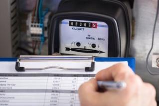 المديرية الجهوية للمكتب الوطني للكهرباء بطنجة : مباراة توظيف لانتقاء 24 موزع فاتورة و20 قارئ عدادات آخر أجل 1 فبراير 2019 Office18