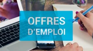 مجموعة اعلانات عروض التوظيف بمختلف الشركات في عدة قطاعات معلنة يوم 27 يناير 2020 Offre-11