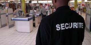 اعلانات توظيف 185 عون امن و مراقبة بعدة شركات لخدمات الامن و الحراسة في عدة مدن Offre_10