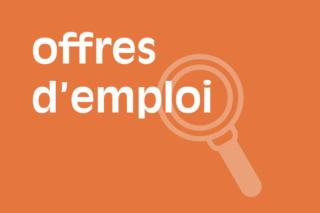 شركات و مؤسسات توظيف 66 منصب بعقد شغل ترسيم - فرص شغل معلنة من 1 الى 6 يناير 2019 Offres11