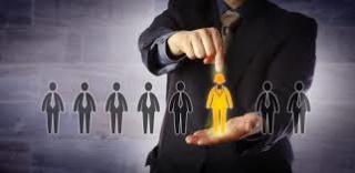 اعلانات فرص الشغل بالشركات الخاصة 263 منصب بعقود عمل دائمة معلنة من 01 الى 10 مارس 2019  Offres14