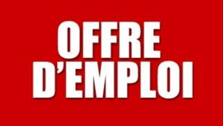 رغم وباء كرونا عدة شركات و مؤسسات خاصة تعلن عن فرص الشغل في عدة مجالات - معلنة الوم 23 مارس 2020 Offres18