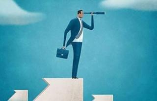 وظائف و فرص عمل جديدة و مختلفة في عدة تخصصات معلنة اليوم 31 غشت 2020 بعدة شركات بالمغرب Offres23