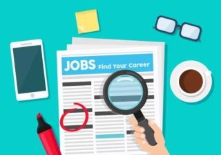 شركات و مؤسسات تجارية و صناعية و خدماتية بالمغرب وظائف في عدة تخصصات معلنة اليوم 01 شتنبر 2020 Offres24