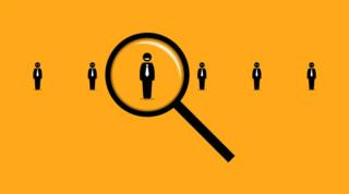 مجموعة كبيرة من الوظائف الجديدة معلنة بعدة شركات و مؤسسات بالمغرب ليوم 09 شتنبر 2020 Offres26