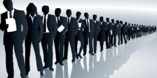 شركات كبرى بالمغرب تعلن عن وظائف كثيرة و متنوعة في جميع المستويات و التخصصات معلنة اليوم 14 شتنبر 2020 Offres27