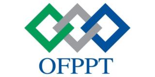 مكتب التكوين المهني وإنعاش الشغل مباراة توظيف 316 منصب في عدة تخصصات و مختلف الدرجات  Ofppt-10