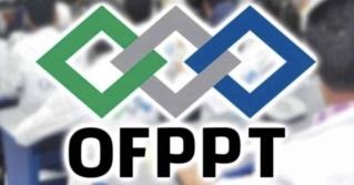 مكتب التكوين المهني وإنعاش الشغل مباريات جديدة لتوظيف 266 منصب من اطر و تقنيين و مهندسين و مكونين Ofppt-22