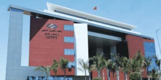 مكتب التكوين المهني وإنعاش الشغل مباريات جديدة لتوظيف 110 منصب من تقنيين و اطر و مكونين في عدة تخصصات  Ofppt-29