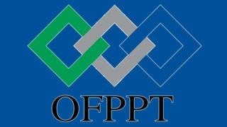 مكتب التكوين المهني وإنعاش الشغل مباريات توظيف 82 منصب في عدة تخصصات و درجات Ofppt-30