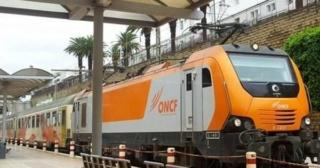 المكتب الوطني للسكك الحديدية مباراة توظيف 262 منصب لفائدة الشباب الحاصل على الشواهد و الدبلومات آخر أجل 18 يونيو 2021 Oncf-c10