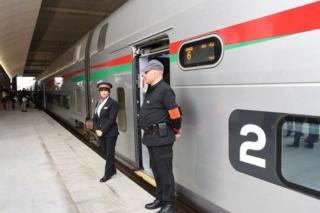 المكتب الوطني للسكك الحديدية مباراة توظيف 25 منصب آخر أجل لإيداع الترشيحات 30 شتنبر 2021  Oncf-c11