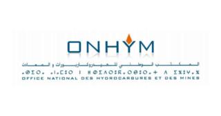 المكتب الوطني للهيدروكربورات و المعادن مباراة توظيف 11 منصب في عدة تخصصات اخر اجل 22 غشت 2020  Onhym-10