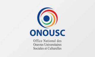المكتب الوطني للأعمال الجامعية الاجتماعية والثقافية مباراة توظيف في عدة مناصب آخر أجل لإيداع الترشيحات 7 يونيو 2021 Onousc10